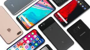 YURT DIŞINDAN GETİRİLEN TELEFONLARIN KULLANIM HARCI ARTIRILDI