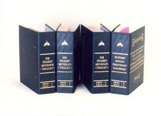 DAHİLDE İŞLEME REJİMİ TEBLİĞİ (İHRACAT: 2006/12)'NDE DEĞİŞİKLİK
