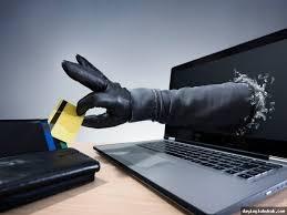 İnternet Üzerinden  Özgeçmiş (CV) Hazırlanırken Dikkatli Olunmalı