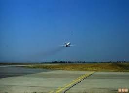 """Hava Yolu Taşımacılığı """"Varış Öncesi Gümrükleme"""" Uygulaması Kapsamına Alındı"""