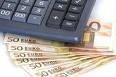 ESNAFIN HALK BANKASI'NA KREDİ  BORÇ ÖDEMELERİ ERTELENDİ
