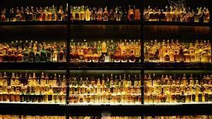 TÜTÜN MAMULLERİ VE ALKOLLÜ İÇKİ SATIŞ VE ÜRETİM BEDELLERİ