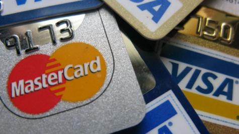Kredi Kartı Kullanımı KDV ve ÖTV Gelirlerini Artırdı
