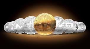 Kripto Paralarla Ödeme Yapılamayacak
