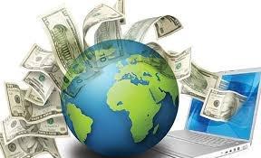 Türkiye'den Yurt Dışında Kaçırılan Vergi Yıllık 2.6 Milyar Dolar