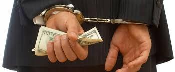 Yabancılara Rüşvet Karşılığı Usulsüz Şekilde İkamet İzni Verenlere Operasyon