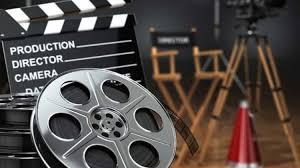 Dizi ve Sinema Sektörünün Desteklenmesi Kanunu