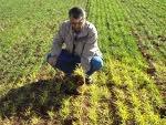 Enflasyonda Kalıcı Düşüş İçin Milli Bir Tarım Politikası Lazım