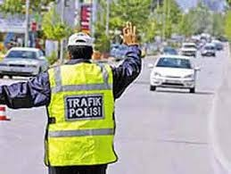 İçişleri Bakanlığı Genelgesi : Araç Çekme Yerine Park Cezası Kesilecek